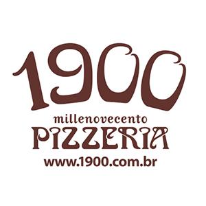 1900-Pizzeria