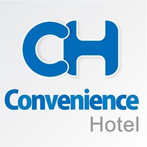 Convenience-Hotel