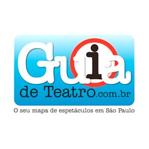 Guia-de-Teatro