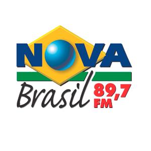 Nova-Brasil