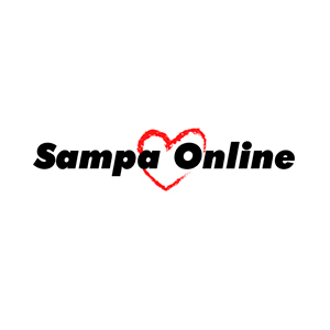 Sampa-Online