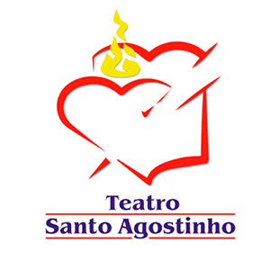 Teatro-Santo-Agostinho