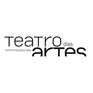 Teatro-das-Artes